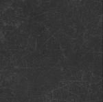 GRESPANIA Sidney płytka 60x60 grafito