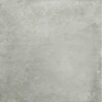 GAMBINI Unika Smoke płytka rektyfikowana 60x60 cm