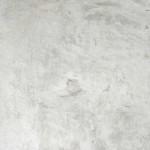 GRESPANIA Tempo płytka 60x60 gris