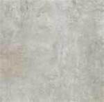 TUSCANIA Grey Soul Mid 75 x 75 cm  Płytka Podłogowa Rektyfikowana
