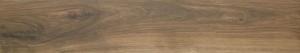 APE Oregon Roble 20 x 114 cm Płytka Podłogowa