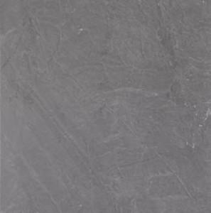 NAMIBIA Gris Płytka gresowa 60x60cm GRESPANIA