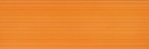 GRESPANIA Caleidos Naranja