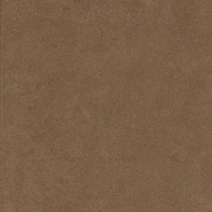 Homestone Tabaco płytka gresowa 45x45 cm GRESPANIA