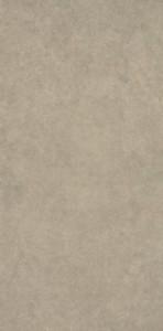 Homestone Gris płytka gresowa 30x60cm GRESPANIA