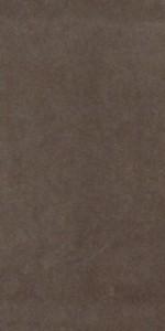 Homestone Marengo płytka gresowa 30x60cm GRESPANIA