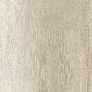 RONDINE Greenwood płytka 24x120 beige