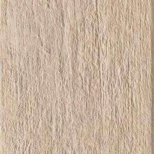 RONDINE Greenwood płytka 24x120 beige strong