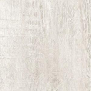 RONDINE Greenwood płytka 7,5x45 bianco