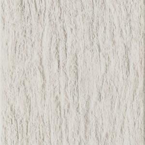 RONDINE Greenwood płytka 24x120 bianco strong