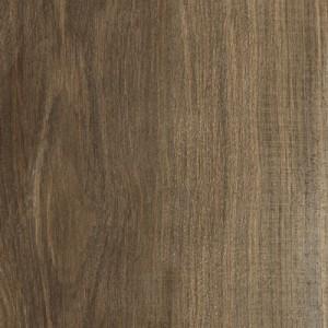 RONDINE Greenwood płytka 7,5x45 bruno