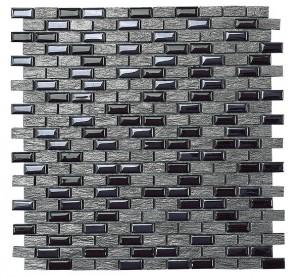 Namia mozaika 29,5x29,2cm ceramiczno-kamienna DEKOSTOCK