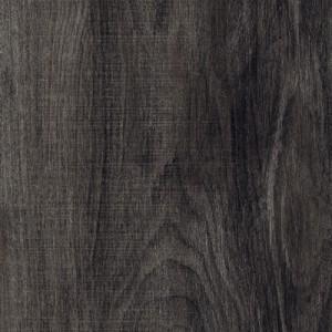 RONDINE Greenwood płytka 7,5x45 nero