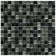 Altair mozaika szklana 29,8x29,8cm DEKOSTOCK