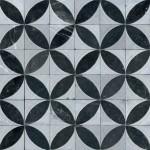 Aparici Design - Mozaiki