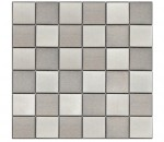 Mozaiki z metalu